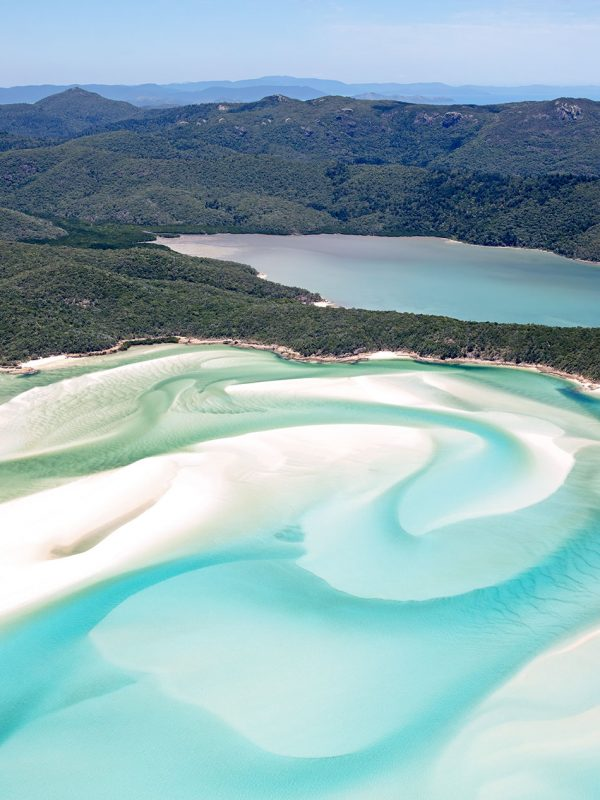 whitsundays-background