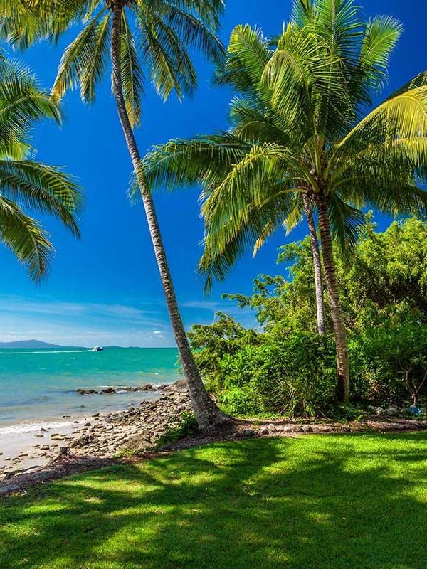 whitsundays-private-charters